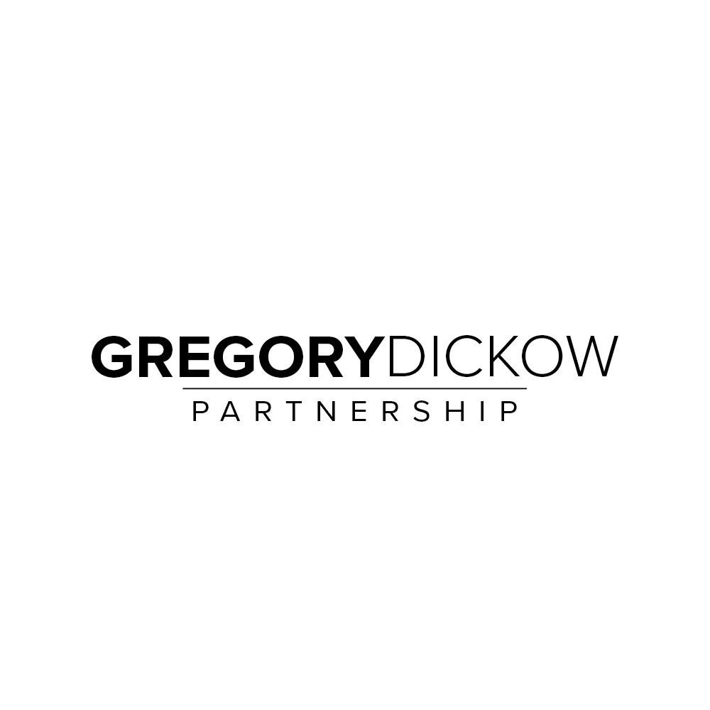 Partnership product image