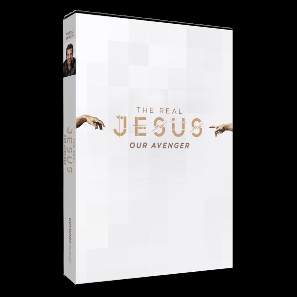 jesus-our-avenger