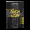 silencing-guilt-accuser