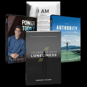 identity-power