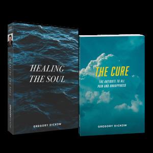 soul-cure