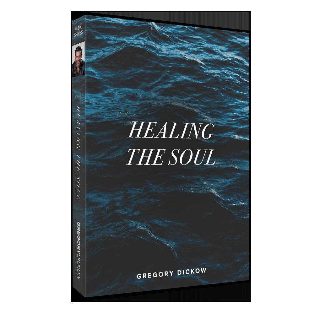healing-soul