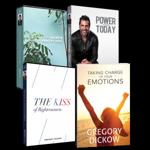 emotional-health-healing