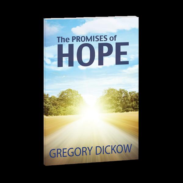 Promises of Hope