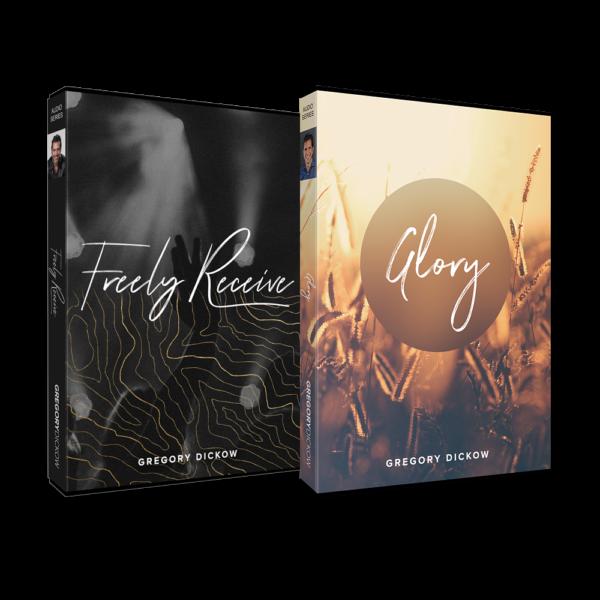 freely-receive