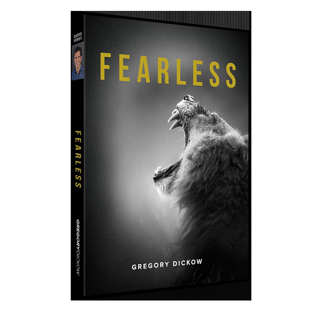 Fearless Series