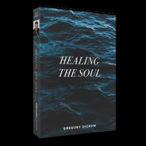 Healing the Soul Series