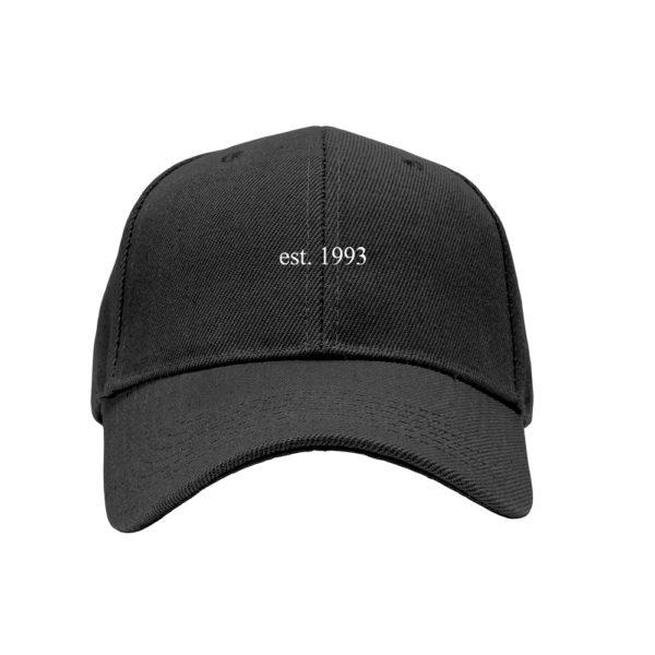 Est. 1993 Hat