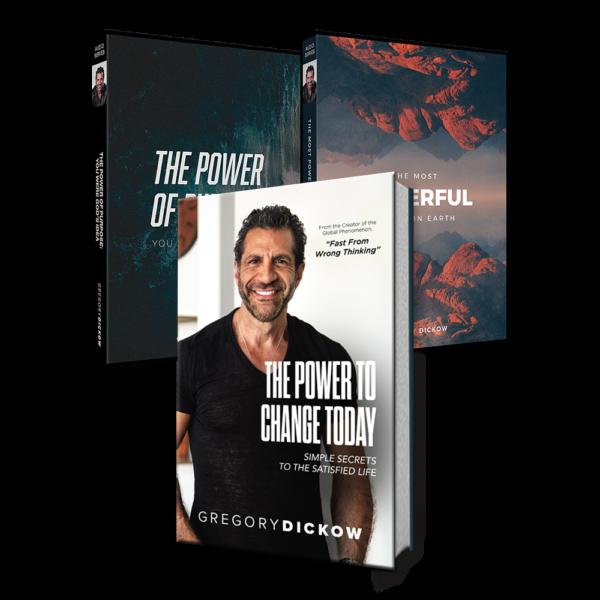 power-purpose