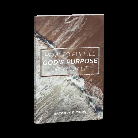 fulfill-gods-purpose