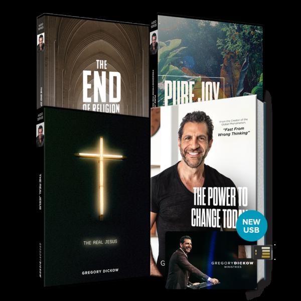 have-pure-joy-jesus-change-usb