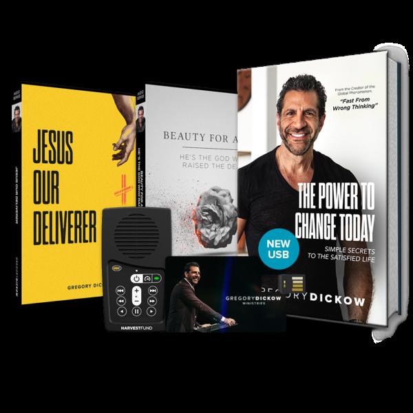 jesus-our-deliverer
