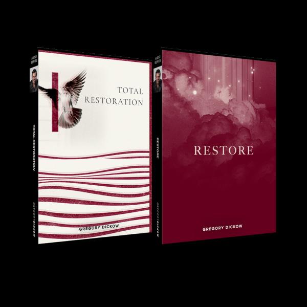 total-restoration-legacy